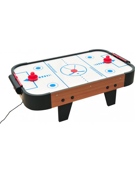Air-Hockey de mesa