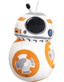 Peluche Star Wars BB 8